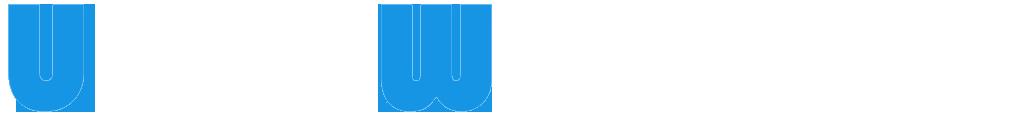 Uwo Water GmbH